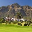 <p>Teneriffa, La Gomera und Gran Canaria erwarten Sie!</p>