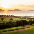 <p>Perfekter Golfgenuss auf dem Peloponnes</p>